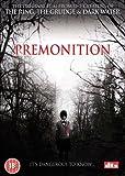 Premonition [2004] [DVD]