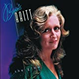 Bonnie Raitt The Glow