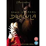 Bram Stoker's Dracula (Two-Disc Deluxe Edition) [DVD] [1992]by Gary Oldman