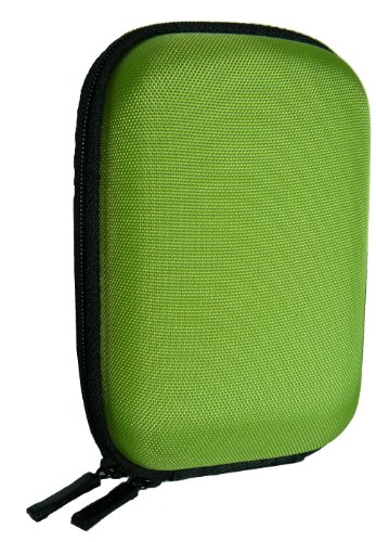 hardcase-in-limette-fur-ihre-actioncam-veho-vcc-005-muvi-hdpro
