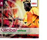 HMV African Various Artists