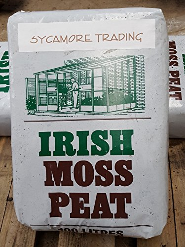 sycamore-trading-irish-moss-peat-x-100-litres
