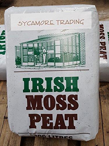 sycamore-trading-musgo-de-turba-irlandes-x-100-litros