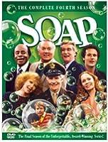 SOAP - Complete Series Four/4 [1980] 3 disc set (Region 2 Compatible)