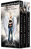 Avenging Angel Series Boxed Set