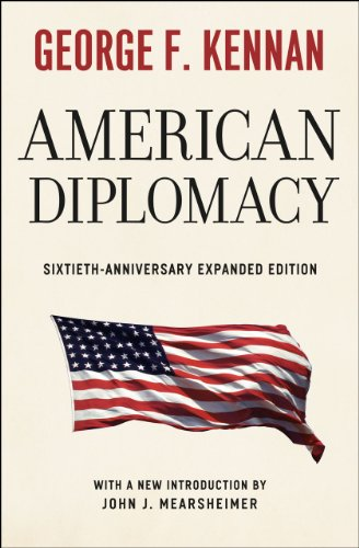 american-diplomacy-sixtieth-anniversary-expanded-edition-walgreen-foundation-lectures