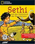 Sethi und das Geheimnis der Neandertaler