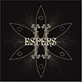 II by Espers (2006) Audio CD