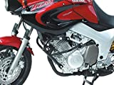 Crashbar Yamaha TDM 850