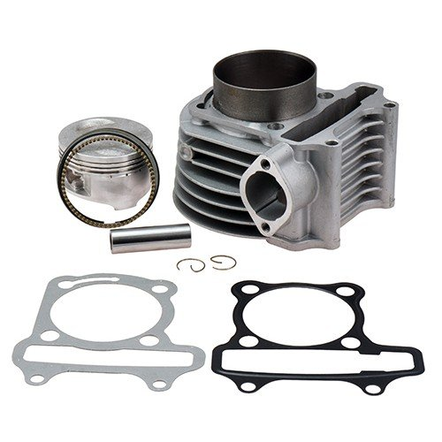 mortch-180ccgy6-big-bore-high-performance-cylinder-kits-for-125cc-150cc-61mm-for-scooter-atv-go-kart