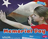 Memorial Day (Let s Celebrate)