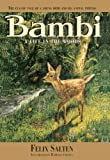 Bambi (Turtleback School & Library Binding Edition) (0785750509) by Salten, Felix