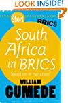 Tafelberg Short: South Africa in BRIC...