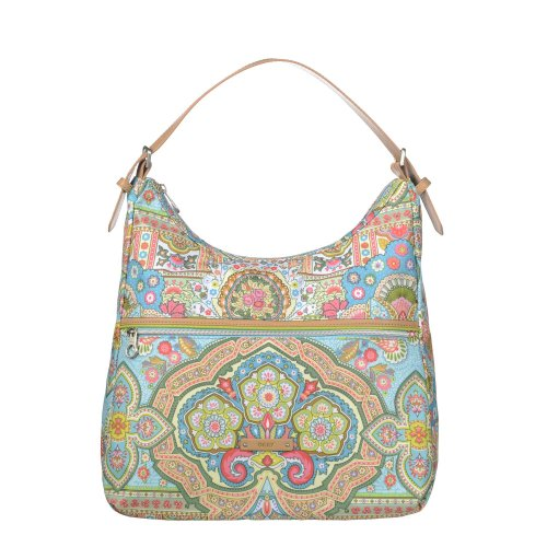 oilily-spring-ovation-hobo-oes4112-526