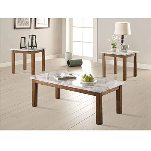 3pc-occasional-set-in-walnut-finish-by-coaster-furniture