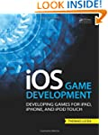 iOS Game Development: Developing Game...