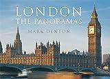 London: The Panoramas (1849019711) by Denton, Mark