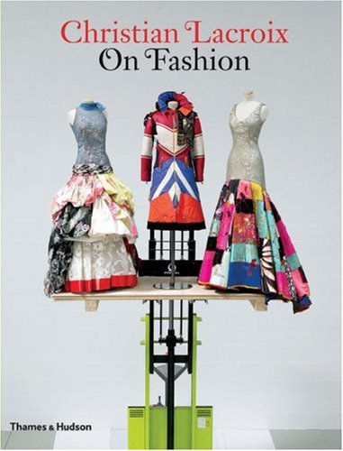 christian-lacroix-on-fashion