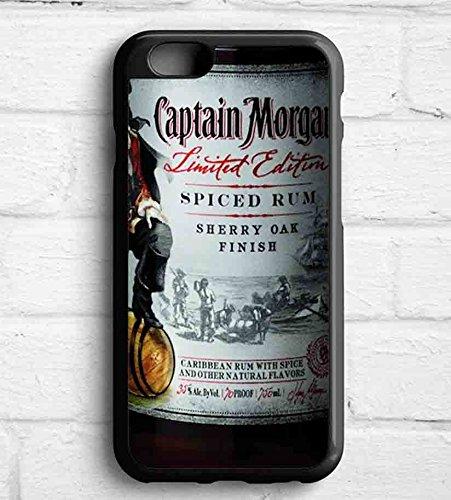 captain-morgan-limited-edition-para-funda-iphone-6-fall-g2y6fe
