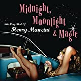 Midnight Moonlight & Magic: Very Best of Henry