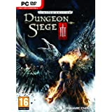 Dungeon Siege III - �dition limit�epar Square Enix