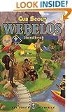 Cub Scout Webelos Handbook (Boy Scouts of America)
