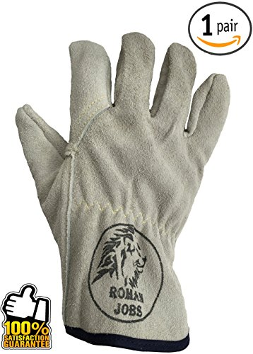 work-leather-gloves-for-men-working-wood-cutting-mechanic-gardening-driving-welding-heavy-duty-glove