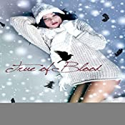 True of Blood: Witch Fairy Series, Book 1 | Bonnie Lamer