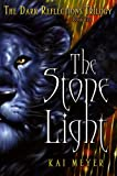 img - for The Stone Light (Dark Reflections Trilogy, The) book / textbook / text book
