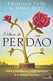 img - for O Livro do Perdao (Em Portugues do Brasil) book / textbook / text book