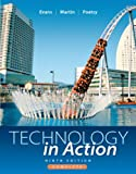 img - for Technology In Action Complete (9th Edition) book / textbook / text book