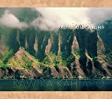 Ku'u 'Aina Aloha