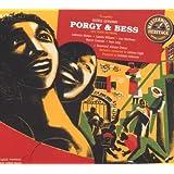 Porgy & Bess ( Heritage Gershwin )