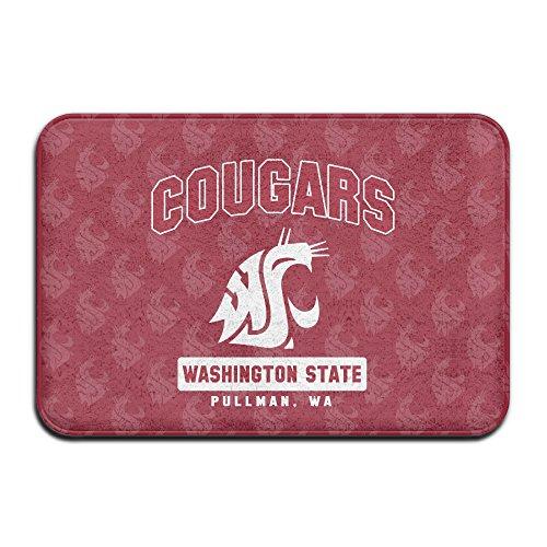 vdseht-ncaa-washington-state-university-wsu-cougars-logo-non-slip-doormat