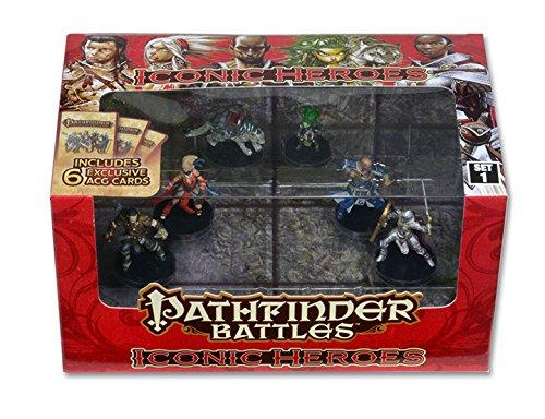 pathfinder-battles-iconic-heroes-box-set-1-by-wizkids