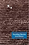 img - for Traveling Mercies book / textbook / text book