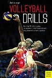 Volleyball Drills