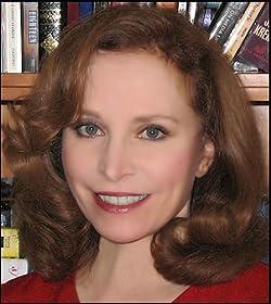 Janet M. Tavakoli