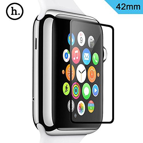 apple-watch-displayschutzfolie-gehartetem-glas-ghost-serie-superdunn-01-mm-015-mm-full-displayschutz