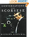 Conversations with Scorsese