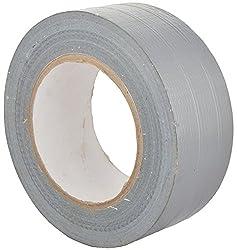 Bapna Duct Tape, 48mm [2'' inch] Width x 45 Meters Length