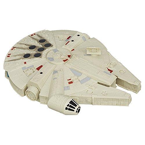 star-wars-halcon-milenario-basico-hasbro-b3075eu4