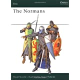"The Normans: (Elite)von ""David Nicolle"""