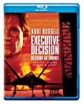 Executive Decision / D�cision au somm...