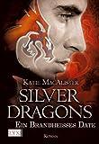 Silver Dragons: Ein brandheißes Date