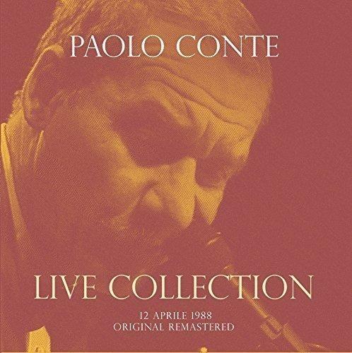 Concerto-Live--Rsi-12-Aprile-1988