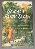 German Fairy Tales (0584623313) by Michael, Maurice