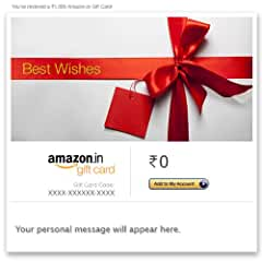 amazon-discount-coupons-offers