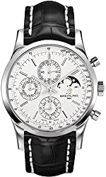 Breitling Transocean Chronograph 1461 A1931012/G750-744P