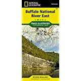 Buffalo National River East